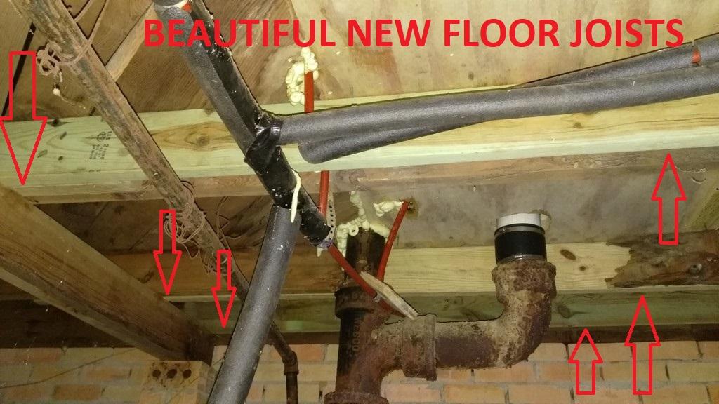 bathroom-subfloor-repair-toilet-floor-joist-9-years-later ...